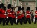 Québec City International Festival of Military Bands // Festival international des musiques militaires de Québec