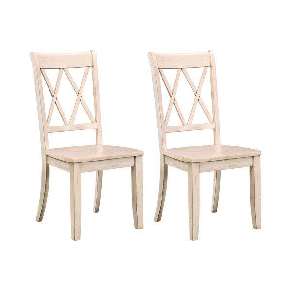 30+ Modern farmhouse side chair ideas in 2021