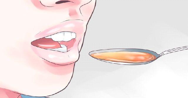 Vložte si túto zmes pod váš jazyk pred tým ako idete spať a nikdy sa nezobudíte unavení! | Domáca Medicína
