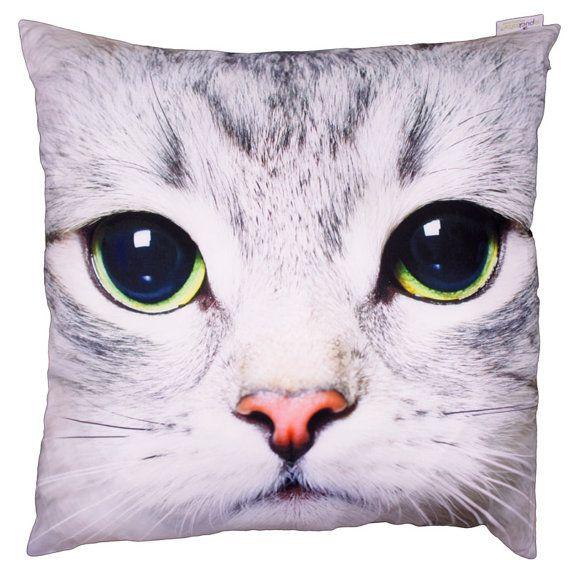 Cats Pillows Home Decor New Style Decoration Perfect Decorative Stylish Gift Idea