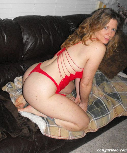 Hookup site to meet white guys