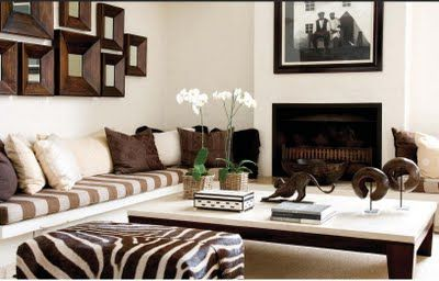 17 Best Ideas About African Room On Pinterest African Interior African Home Decor And African