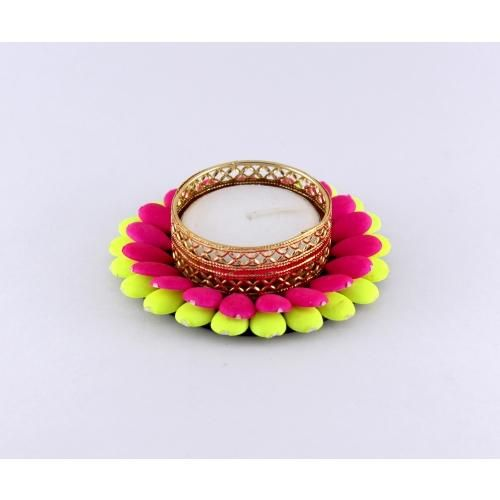light up your houses with these pretty little diyas this diwali -www.cooliyo.com