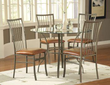 Best 25+ Round Dining Room Sets Ideas On Pinterest | Round Dining Tables, Round  Dining And Round Dining Set