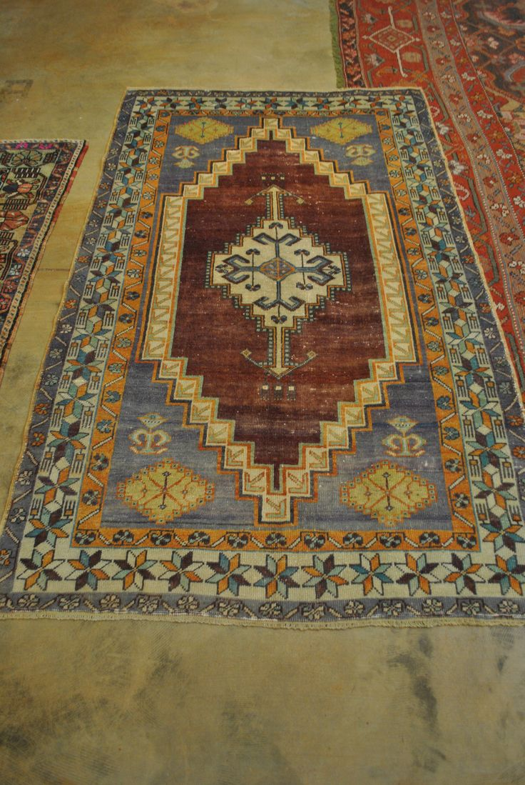 Floor Decor Dallas 189 Best Images About Antique Rugs On Pinterest Persian Runners