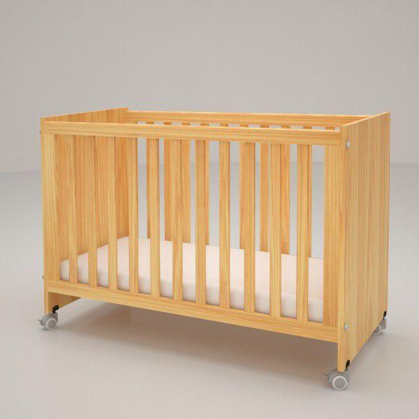 Best 25 cunas de madera ideas on pinterest cunas para for Cunas para bebes de madera