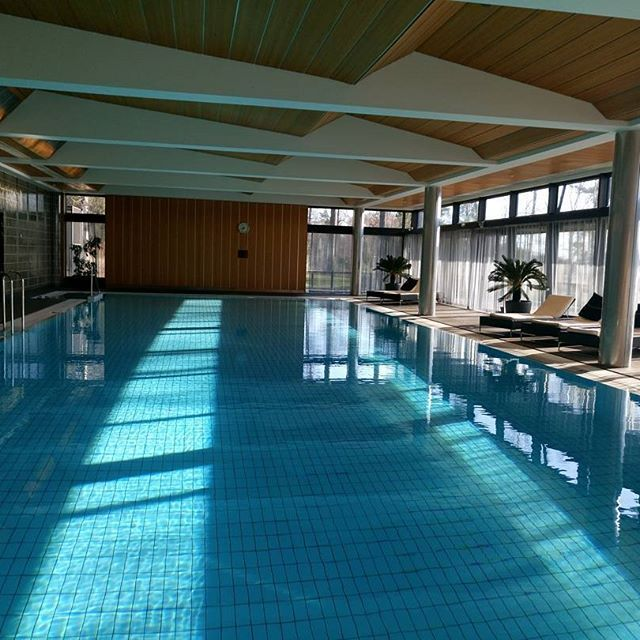 I love long weekends. #qualitytime 💛☀ #långvik #langvikhotels http://www.langvik.fi/