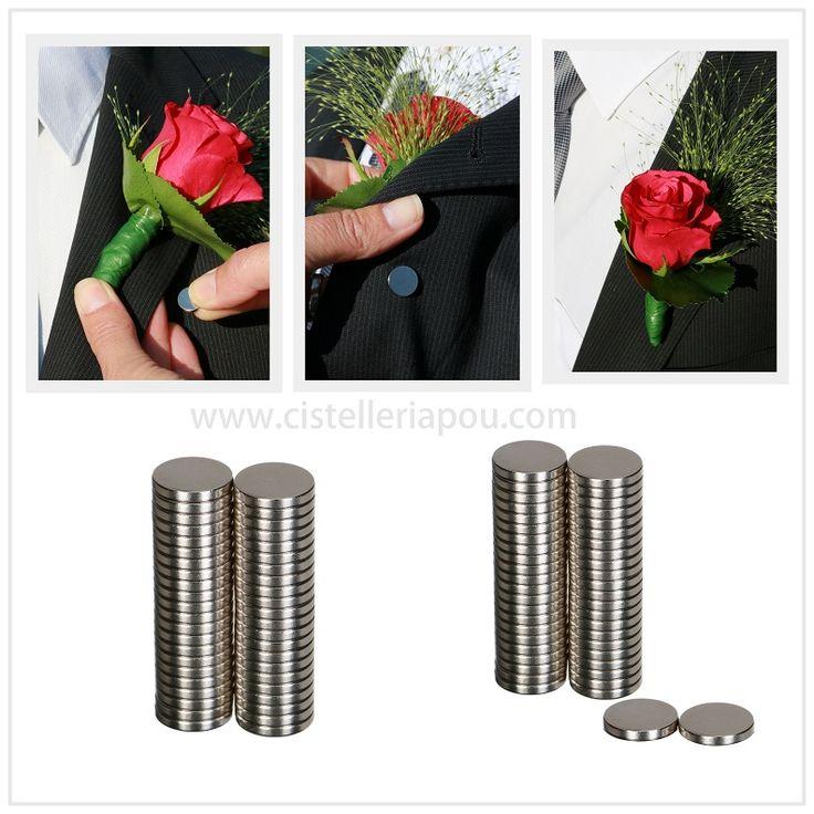 17 best images about decoraci n bodas complementos para for Complementos de decoracion