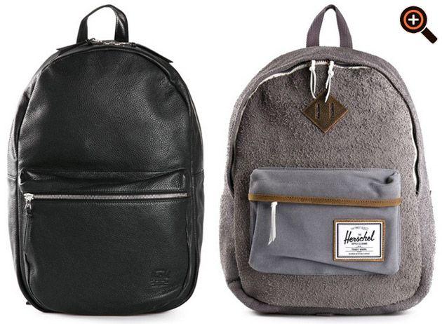 25 best ideas about vintage rucksack damen on pinterest damen laptoptaschen laptoptasche. Black Bedroom Furniture Sets. Home Design Ideas