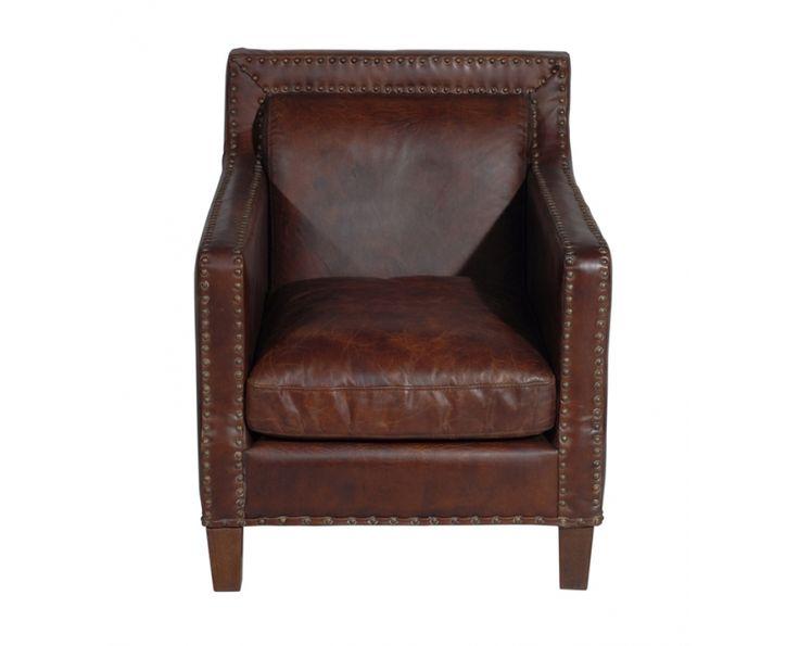 Nizam Armchair - Chairs | Weylandts
