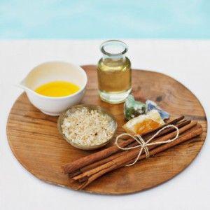 31 Genius Uses for Essential Oils