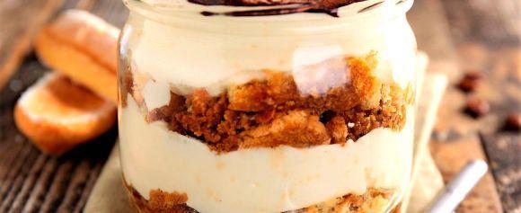 UKENS KAKE: Slik lager du dessertfavoritten tiramisu - Aperitif.no