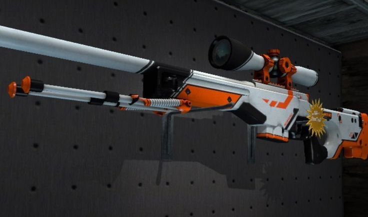 10+ images about CS GO on Pinterest | Pistols, Weapons and Rifles