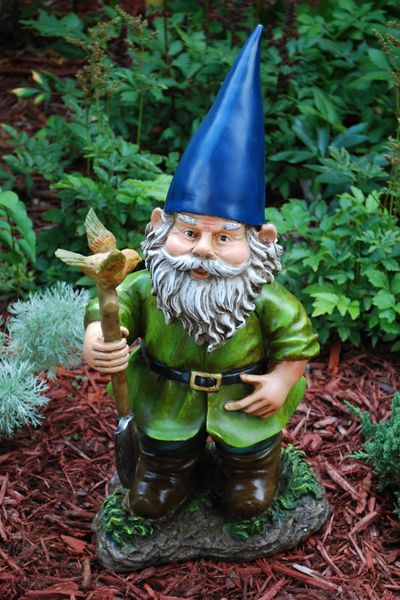Mesmerizing  Best Ideas About Funny Garden Gnomes On Pinterest  Garden  With Extraordinary Bobblehead Gardening Gnome With Nice Future Garden Also Garden Centres In South Yorkshire In Addition How To Use Garden Incinerator And Covent Garden Nightlife As Well As Garden Flats For Sale Additionally Gardening Jobs In Bournemouth From Pinterestcom With   Extraordinary  Best Ideas About Funny Garden Gnomes On Pinterest  Garden  With Nice Bobblehead Gardening Gnome And Mesmerizing Future Garden Also Garden Centres In South Yorkshire In Addition How To Use Garden Incinerator From Pinterestcom