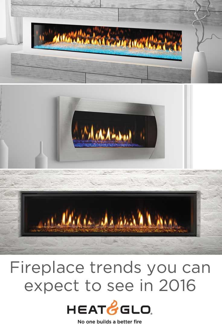 22 best gas fireplace inserts images on pinterest gas fireplace