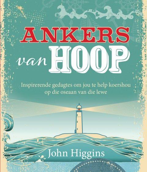 Ankers Van Hoop (Sagteband)
