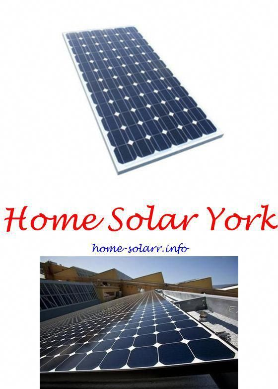 The Solar Heating Aspect You Have Never Heard Of Before Solar Panels Solar Solar Power House