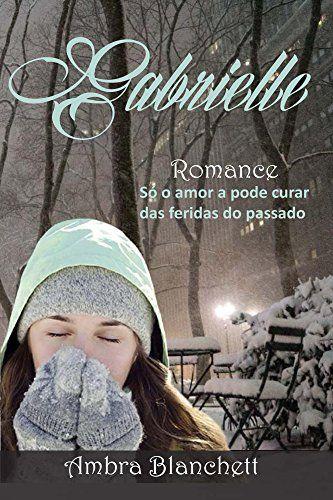 Gabrielle (Portuguese Edition) by Ambra Blanchett http://www.amazon.com/dp/B00KW9JYZG/ref=cm_sw_r_pi_dp_ylAKwb163R1JE
