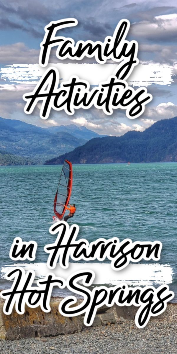 Jun 30, 2020 – This is the year to travel at home Canadians. Check out gorgeous areas like Harrison Hot Springs #British…