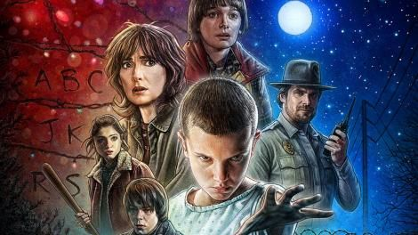 Updated: Best Netflix TV shows: 25 great television series on Netflix