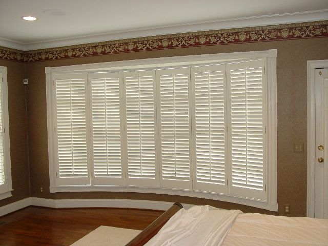 74 best plantation shutters images on pinterest indoor for Southern plantation shutters