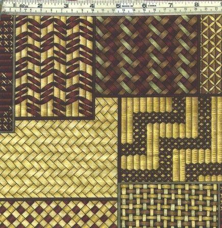 ancient weaving patterns | INTERWEAVING NARRATIVES: MAORI TUKUTUKU PANEL | Horiwood's Blog