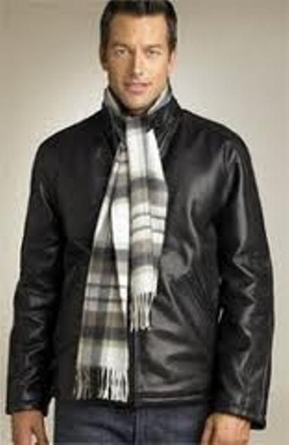 17 best images about stylish muffler on ties