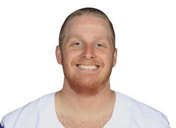 My FAV dude! Cole Beasley Stats, News, Videos, Highlights, Pictures, Bio - Dallas Cowboys - ESPN