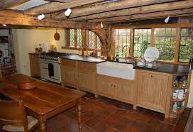 Piggeries Furniture offers the best quality Solid Wood kitchen furniture at wholesale prices.
