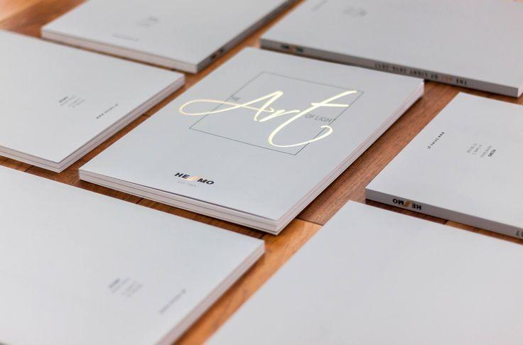 Nasz najnowszy katalog HESMO 2016-2017 już podbija Wasze serca  - wszystkich zainteresowanych projektantów prosimy o kontakt