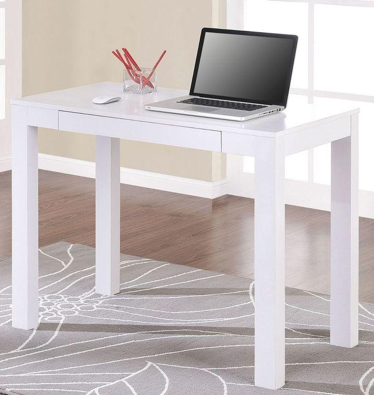 31 best office images on pinterest office desks hon office rh pinterest com