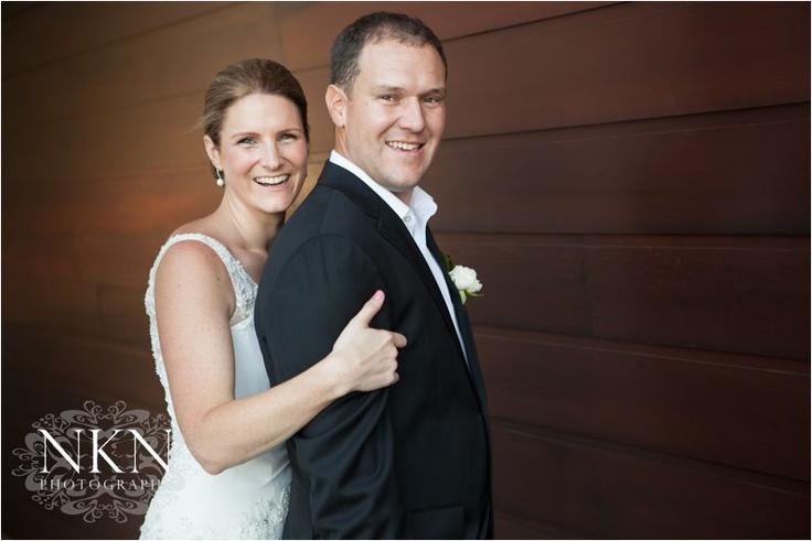 Tara & Scott - Hamilton Island Wedding Photography - Yacht Club  - NKN Photography