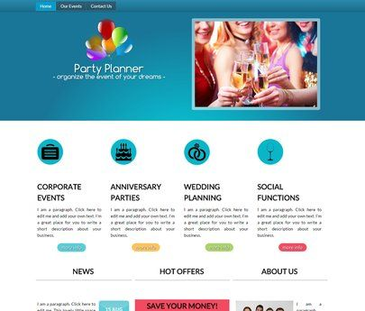 220 best ✿ EVENT PLANNING ✿ images on Pinterest Whisky bar - wedding planner template
