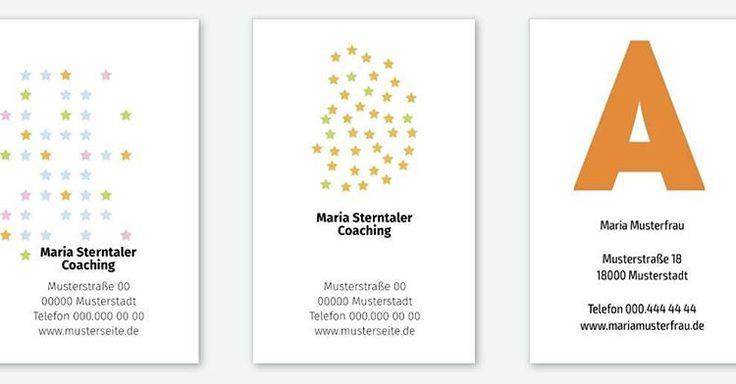 Jetzt auch in unserem Online-Designer: Multiloft-Visitenkarten ganz einfach mit unseren Design-Vorlagen gestalten und gleich bei uns im Online-Shop bestellen. Hier geht`s lang zum Online-Designer: https://pinguindruck.de/designer/multiloft-visitenkarten  #Multiloft #pinguindruck #olinedrucken #onlineshop #designen #Visitenkarten #onlinedesignen