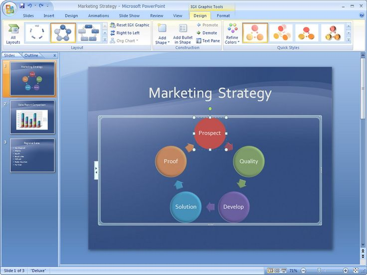 heres a website with power point tutorials accompanied by easy to follow pictures resume softwareresume writing