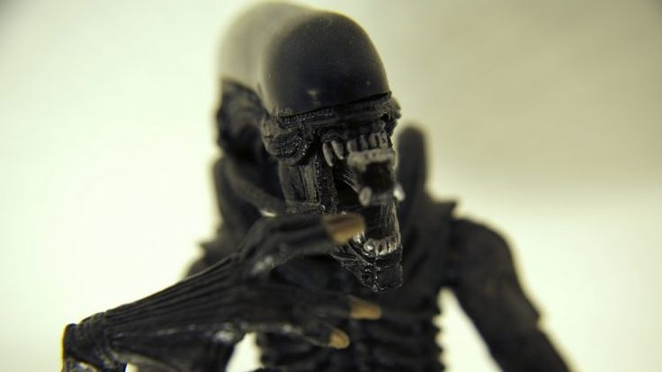 'Prometheus 2' Release Date, Plot, Theories and Rumors: Here's What We Know About 'Alien: Covenant' - http://www.morningnewsusa.com/prometheus-2-release-date-plot-theories-rumors-heres-know-alien-covenant-2383541.html