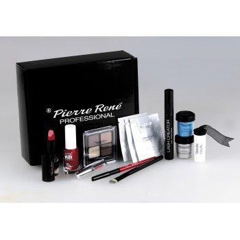Gift Box - Pierre Rene 2 - Pierre Rene