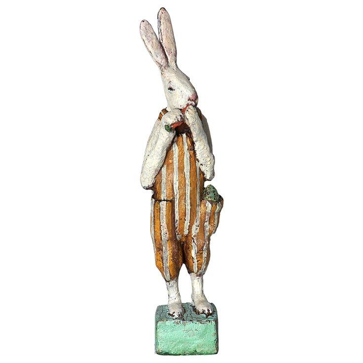 Maileg Easter Parade - No. 19