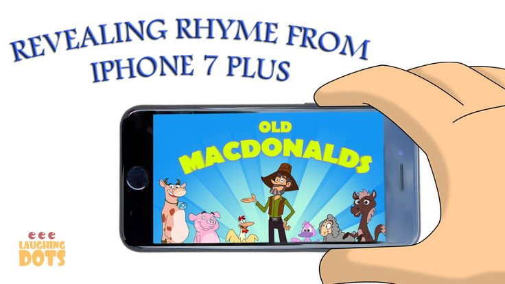 how to get photos from old iphone to new iphone 25 best nursery rhymes images on children 9295