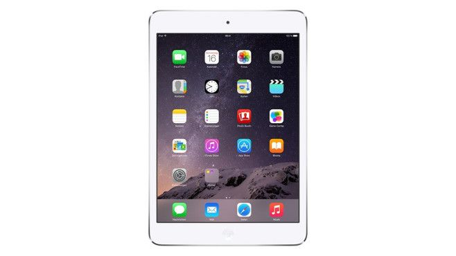 How to save money at E bay while buying Apple iPhone and iPad -  ##appledevices ##appleiphone ##appleiphone8 ##appleIphoneSE ##applestore ##iOS ##iOS9 ##iosasphaltxterme ##iosbeta ##ipad ##iPads#iPhones ##iphone4 ##iphone4s ##iphone5 ##iphone5s ##iphone6 ##iphone6s ##iphone7plus ##iphonemobiles Read more at https://waowtech.com/how-save-money-e-bay-while-buying-apple-iphone-ipad/