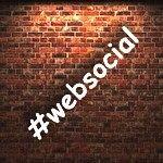 Logo WebSocial