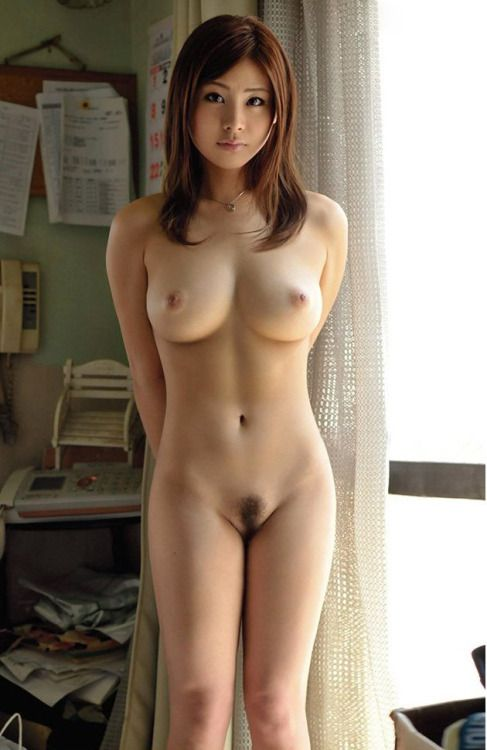 young free naked girls