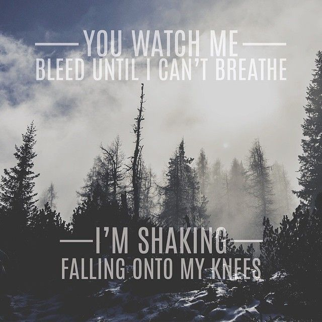 stitches shawn mendes tumblr - Google Search