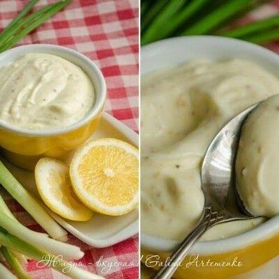 Мир майонеза: 4 рецепта домашних соусов!    Нет в мире более спорного, и в то же время более популярного соуса, чем майонез.... Коллекция Рецептов - Мой Мир@Mail.ru