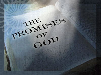 Part 18 of 21: Christmas - God is Faithful to Keep His Promises
