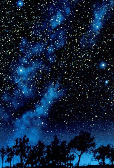 time to sleep and dream of the stars, Big Bend adventure. Great memories. Asteroid shower was breath taking!!!