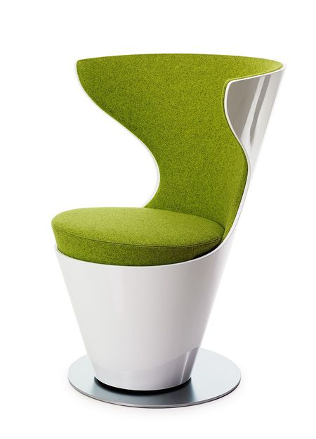 Zenit Ii 197 Ke Axelsson Designs From Sweden Pinterest