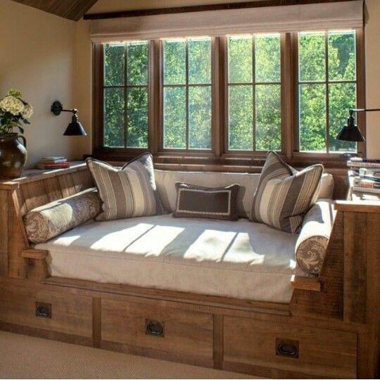 Bedroom Decor Inspiration Uk