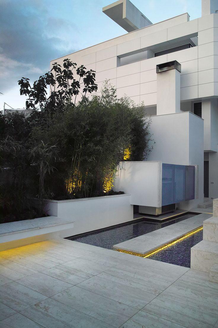 villa-n-architettura-mattasoni (22)