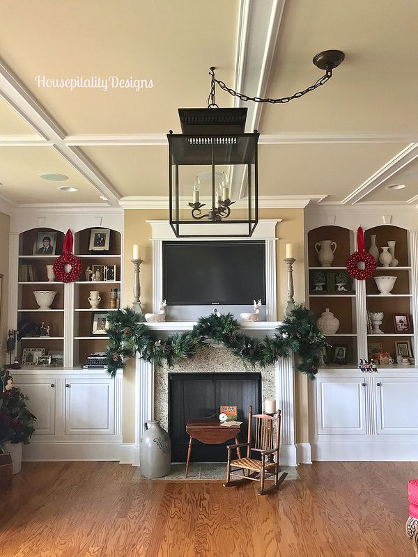 58 best Styling Bookshelves images on Pinterest   Styling ...